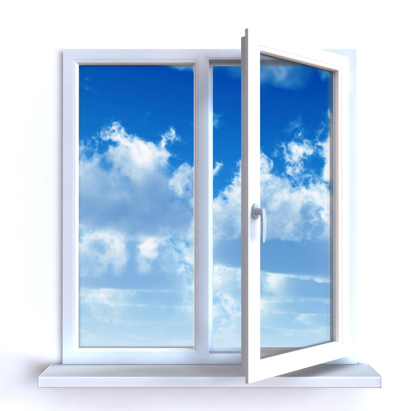 Пластиковые окна спб