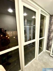 балкон гринсити