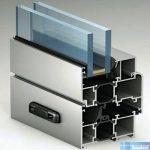 алюминиевые окна в спб alt w62