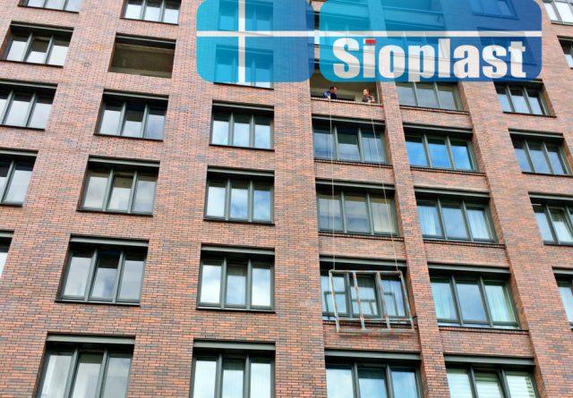 Утепление балкона ЖК Четыре Горизонта Пискарёвский дом 1