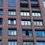 утепление балкона жк четыре горизонта