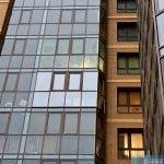 Теплый балкон Блюхера 7