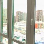 Балкон гринландия