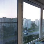 балкон 504 серия